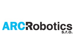 reference ARC-Robotics s.r.o